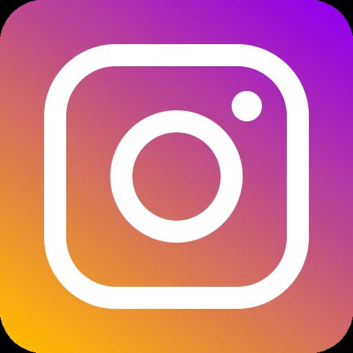 instagram_48x48